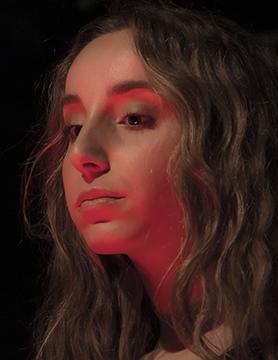 Ludovica Pedetta
